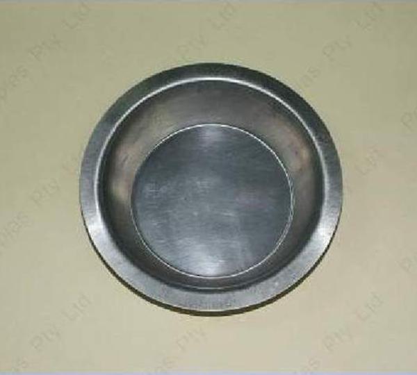 Door Bell Dish